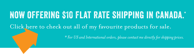 Banner-Flat-Rate-Shipping