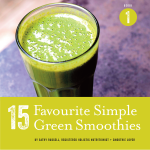 Smoothie-Cover-Square-1